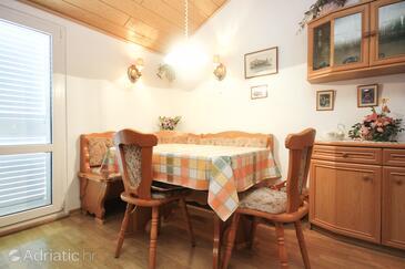 Dining room    - A-4440-f