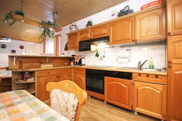 Kitchen    - A-4440-f