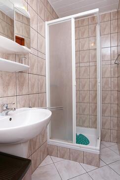 Bathroom    - A-4442-a