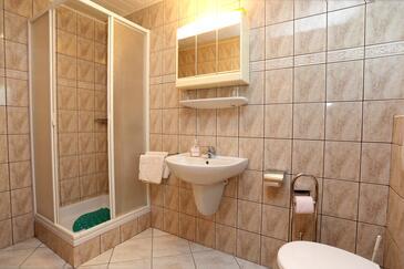 Bathroom 2   - A-4442-a
