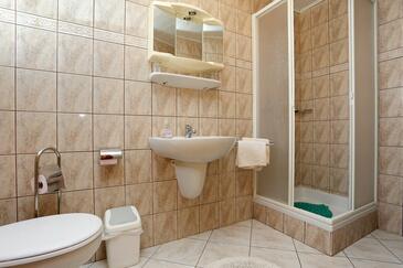 Bathroom 3   - A-4442-a