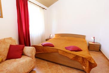 Bedroom    - A-4442-a