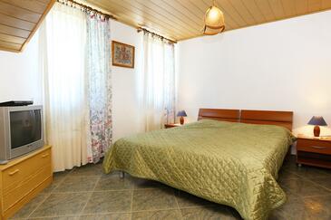 Bedroom 2   - A-4442-a