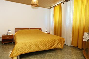 Bedroom 3   - A-4442-a