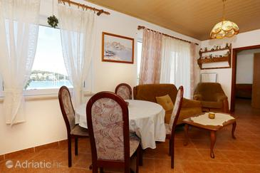 Dining room    - A-4442-a