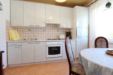Kitchen    - A-4442-a