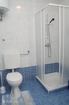 Bathroom    - A-4443-a
