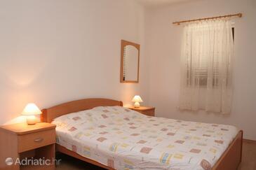 Bedroom    - A-4443-a