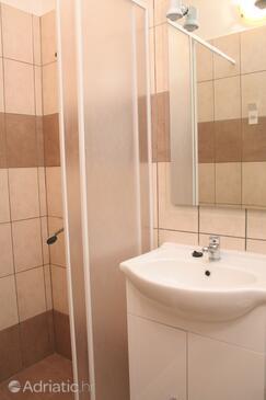 Bathroom    - AS-4447-b