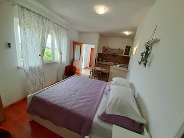 Bedroom    - AS-4447-b