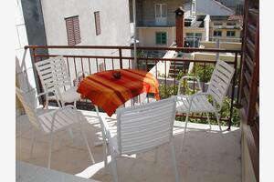 Apartments by the sea Vela Luka, Korčula - 4449