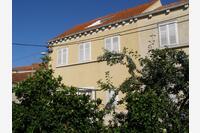 Apartmány u moře Vela Luka (Korčula) - 4449