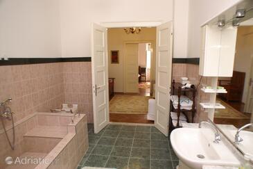 Bathroom    - A-4450-a