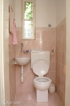 Toilet 2   - A-4450-a