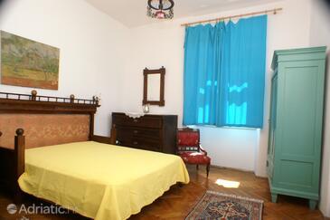 Bedroom    - A-4450-a