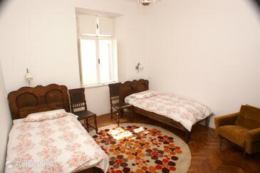 Bedroom 3   - A-4450-a
