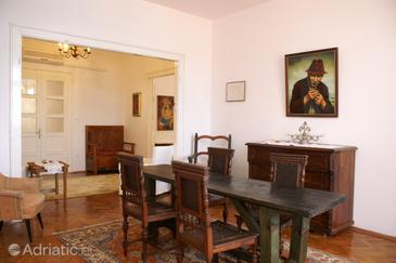 Dining room    - A-4450-a
