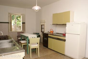 Kitchen    - A-4450-a