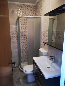 Bathroom    - A-4453-b