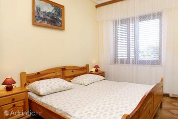 Bedroom    - A-4453-b