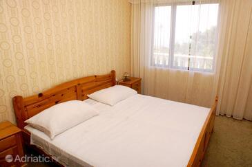 Bedroom 2   - A-4453-b