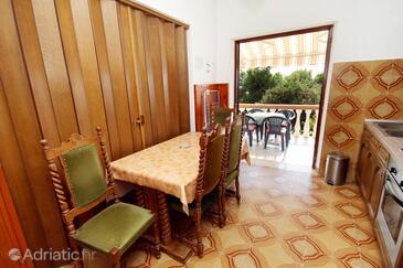Dining room    - A-4453-b