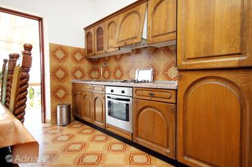 Kitchen    - A-4453-b