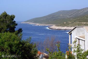Terrace   view  - A-4453-b