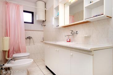 Bathroom    - A-4458-a