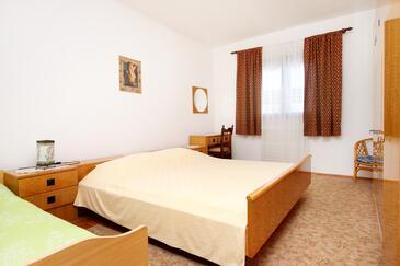 Bedroom    - A-4458-a
