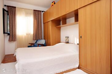 Bedroom 2   - A-4458-a