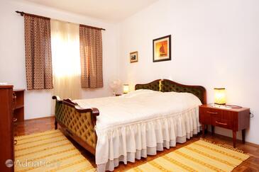 Bedroom 3   - A-4458-a