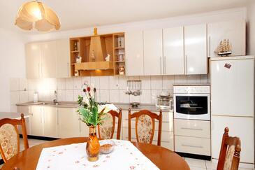 Kitchen    - A-4458-a