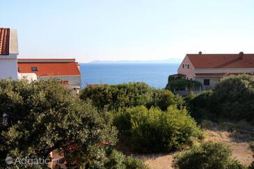 Terrace   view  - A-4458-a