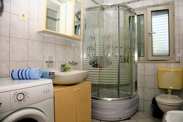 Bathroom    - A-4459-a