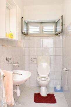 Toilet 2   - A-4459-a