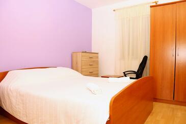 Bedroom    - A-4459-a