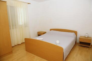 Bedroom 2   - A-4459-a