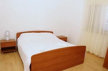 Bedroom 3   - A-4459-a