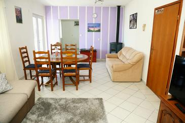 Dining room    - A-4459-a