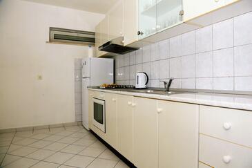 Kitchen    - A-4459-a