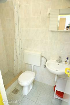 Bathroom    - A-4464-b