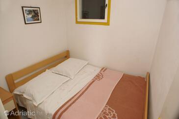 Bedroom 2   - A-4464-b