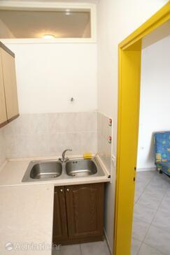 Kitchen    - A-4464-b