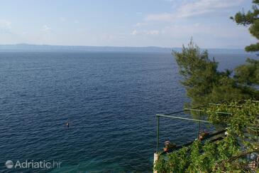 Terrace   view  - A-4464-b