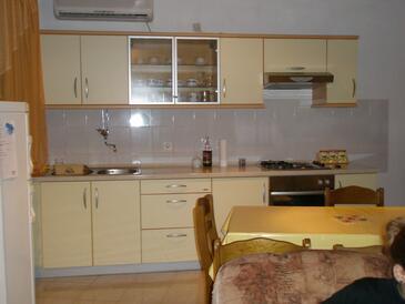 Kuchyně    - A-447-b