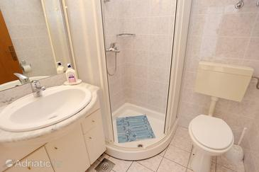 Bathroom    - A-4471-a