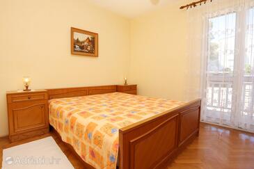 Bedroom    - A-4471-a