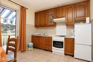 Kitchen    - A-4471-a