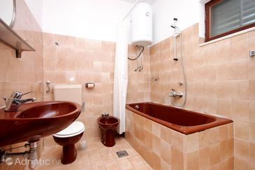 Bathroom    - A-4478-c